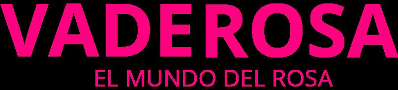 Vaderosa.com
