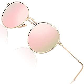 Las 16 mejores gafas de color rosa que puedes comprar esta primavera